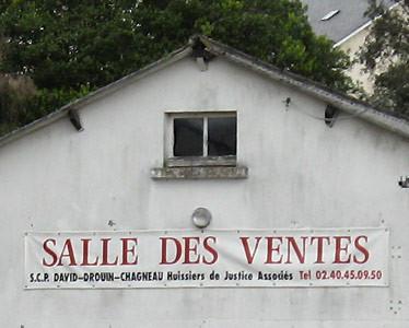 Huissiers De Justice Philippe Drouin Didier Chagneau Julien